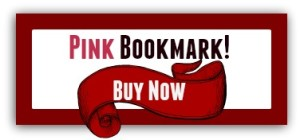 pink bookmark small